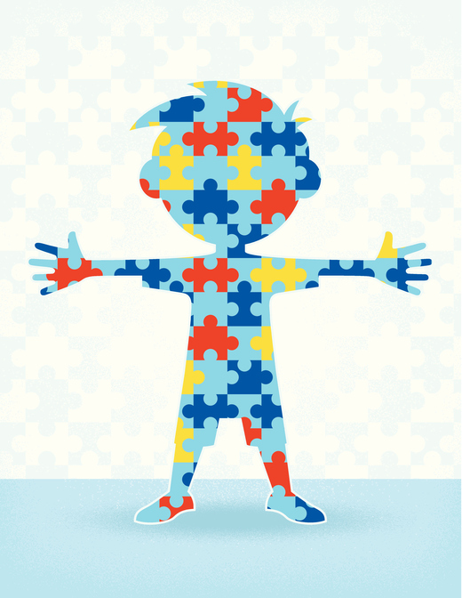 Autism Diagnosis Explained >> How Is Autism Diagnosed Autism Spectrum Services In New York
