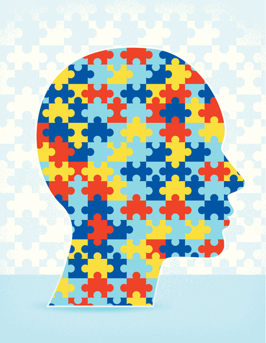 What causes autism? | Autism spectrum services in ny | Child Therapy | Liberty POST